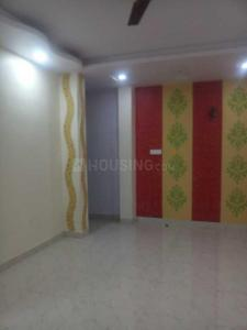 Gallery Cover Image of 850 Sq.ft 2 BHK Apartment for buy in Somalwada for 3000000
