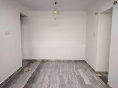 Gallery Cover Image of 665 Sq.ft 1 BHK Apartment for rent in Raunak Unnathi Woods Phase VI F2, Kasarvadavali, Thane West for 13500