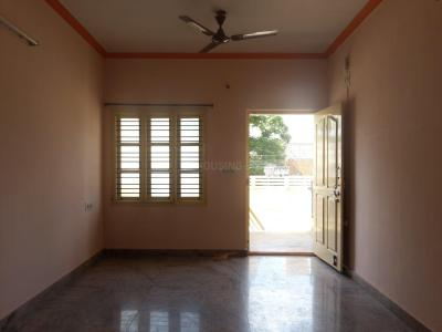 Gallery Cover Image of 800 Sq.ft 2 BHK Apartment for rent in Banashankari for 13000