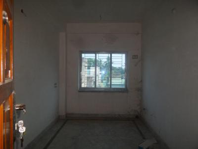 Gallery Cover Image of 1600 Sq.ft 4 BHK Independent Floor for buy in Purba Putiary for 6200000