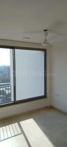 Gallery Cover Image of 2600 Sq.ft 4 BHK Apartment for rent in Jogeshwari East for 140000