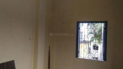 Gallery Cover Image of 600 Sq.ft 1 RK Apartment for rent in Tollygunge for 5000