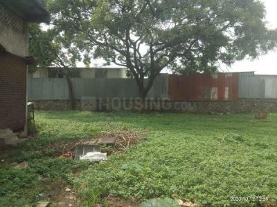1093 Sq.ft Residential Plot for Sale in Wadgaon Sheri, Pune