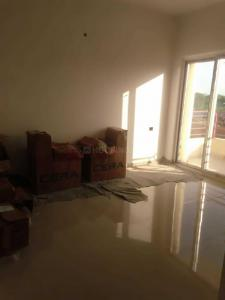 Gallery Cover Image of 1292 Sq.ft 2 BHK Apartment for buy in Ahmamau for 4749000