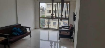 Gallery Cover Image of 850 Sq.ft 2 BHK Apartment for rent in Runwal Realty Elina, Sakinaka for 42000