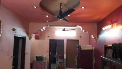 Gallery Cover Image of 835 Sq.ft 2 BHK Apartment for rent in Uttarpara for 9000