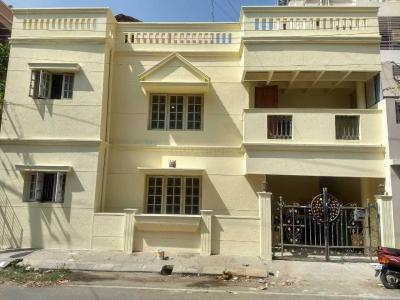 Gallery Cover Image of 2200 Sq.ft 4 BHK Independent House for rent in BTM Layout for 40000