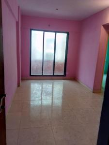 Gallery Cover Image of 650 Sq.ft 1 BHK Independent Floor for rent in Kamothe for 9500