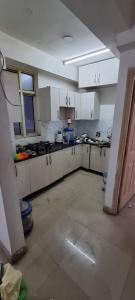 Kitchen Image of Marwa Housing in Sector 39