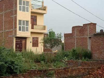 Gallery Cover Image of  Sq.ft Residential Plot for buy in Sangam Vihar for 375000