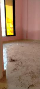 Gallery Cover Image of 465 Sq.ft 1 BHK Apartment for buy in Mukund Apartment, Virar East for 2400000