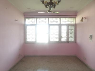 Gallery Cover Image of 1400 Sq.ft 3 BHK Apartment for rent in Dallupura for 25000