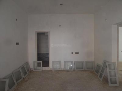 Gallery Cover Image of 850 Sq.ft 1 BHK Apartment for buy in Kaval Byrasandra for 4500000