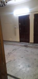 Gallery Cover Image of 2250 Sq.ft 3 BHK Independent Floor for rent in Sector 28 for 16000