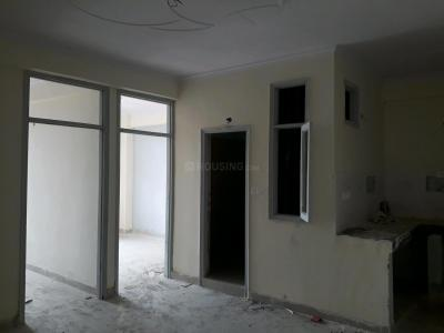 Gallery Cover Image of 850 Sq.ft 2 BHK Apartment for buy in Sector 75 for 2610000