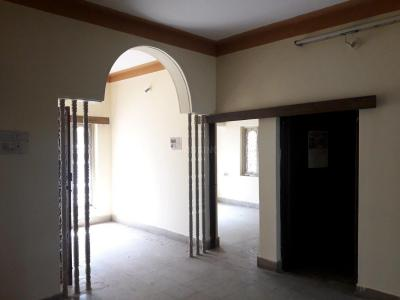 Gallery Cover Image of 850 Sq.ft 2 BHK Independent Floor for rent in Jalahalli for 9000