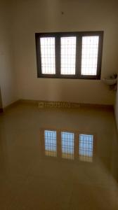 Gallery Cover Image of 526 Sq.ft 1 BHK Apartment for buy in Porur for 2524795