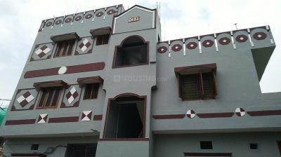 Gallery Cover Image of 1150 Sq.ft 1 BHK Independent Floor for rent in Nacharam for 7000