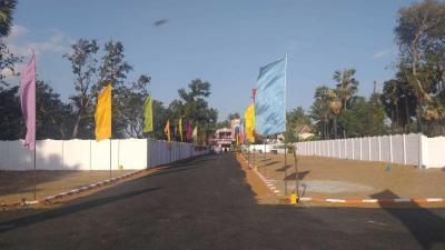 820 Sq.ft Residential Plot for Sale in Avadi, Chennai