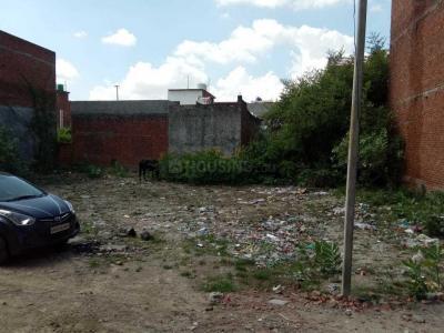 Gallery Cover Image of  Sq.ft Residential Plot for buy in Fazullaganj for 4000000