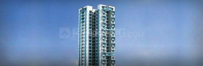 Gallery Cover Image of 900 Sq.ft 2 BHK Apartment for rent in Rushi Shivbliss, Bhandup West for 30000