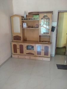 Gallery Cover Image of 400 Sq.ft 1 BHK Apartment for rent in Andheri East for 24000