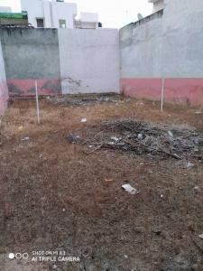 189 Sq.ft Residential Plot for Sale in Jagrati Vihar, Meerut