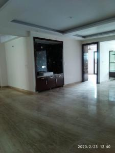 Gallery Cover Image of 1350 Sq.ft 3 BHK Apartment for buy in Sector 41 for 7870000
