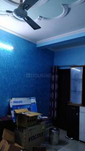 Gallery Cover Image of 500 Sq.ft 1 BHK Apartment for rent in Mayur Vihar Phase 1 for 17500
