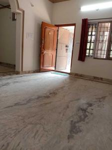 Gallery Cover Image of 2000 Sq.ft 3 BHK Independent Floor for rent in Devinagar for 26000