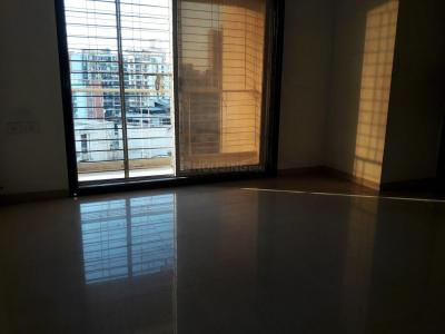 Gallery Cover Image of 1050 Sq.ft 2 BHK Apartment for rent in Kharghar for 14500