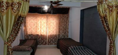 Hall Image of Mira PG Home in Mira Road East