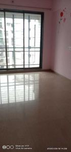 Gallery Cover Image of 950 Sq.ft 2 BHK Apartment for rent in Swaraj Planet, Kopar Khairane for 24000