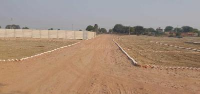Gallery Cover Image of  Sq.ft Residential Plot for buy in Madangir for 250000