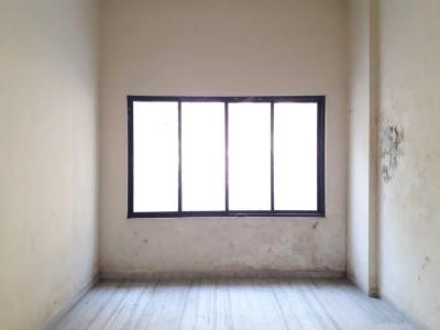 Gallery Cover Image of 940 Sq.ft 2 BHK Apartment for buy in Kalyan West for 7800000