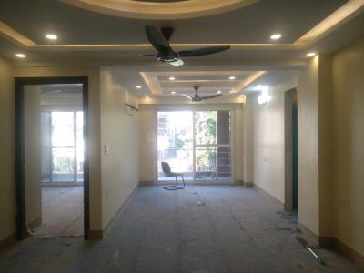 Gallery Cover Image of 2150 Sq.ft 3 BHK Independent Floor for buy in Sector 22 for 13000000