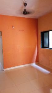 Gallery Cover Image of 600 Sq.ft 1 BHK Independent House for rent in Airoli for 13000