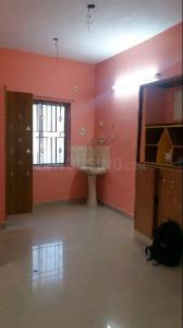 Gallery Cover Image of 1080 Sq.ft 2 BHK Apartment for rent in Urapakkam for 8000
