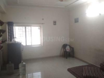 Gallery Cover Image of 1800 Sq.ft 3 BHK Apartment for rent in Kondapur for 31000