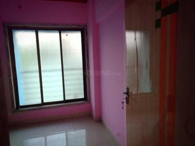 Gallery Cover Image of 655 Sq.ft 1 BHK Apartment for rent in Vasai East for 7000