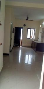 Gallery Cover Image of 800 Sq.ft 1 BHK Independent Floor for rent in Anna Nagar for 12500