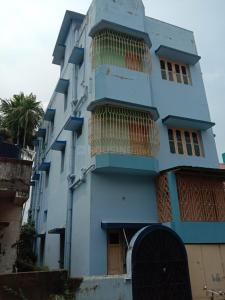 Gallery Cover Image of 5000 Sq.ft 4 BHK Independent House for buy in Mukundapur for 7200000