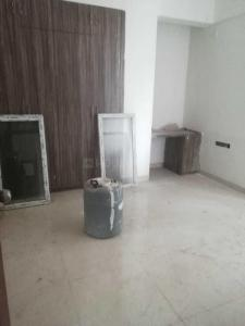 Gallery Cover Image of 1400 Sq.ft 2 BHK Apartment for rent in Builder Sri Durga Residency, BTM Layout for 35000
