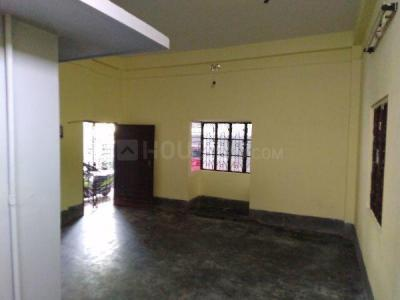 Gallery Cover Image of 400 Sq.ft 1 BHK Independent House for rent in Madhyamgram for 8000