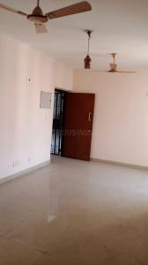 Gallery Cover Image of 1295 Sq.ft 2 BHK Apartment for rent in Supertech Ecociti, Sector 137 for 16100