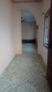 Gallery Cover Image of 1200 Sq.ft 2 BHK Independent House for rent in Maruthi Nagar for 20000