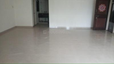 Gallery Cover Image of 1250 Sq.ft 2 BHK Apartment for buy in BU Bhandari Acolade, Kharadi for 8400000