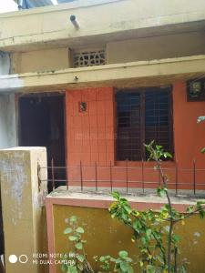 Gallery Cover Image of 330 Sq.ft 1 BHK Independent House for buy in Yelahanka New Town for 2200000