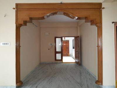 Gallery Cover Image of 1650 Sq.ft 3 BHK Apartment for buy in Amberpet for 5500000