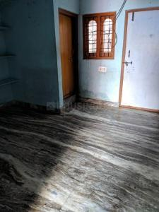 Gallery Cover Image of 253 Sq.ft 1 BHK Independent House for rent in Borabanda for 7000